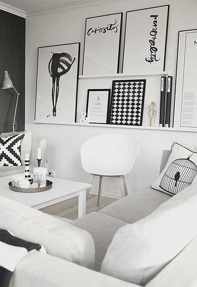 blanco-hogar-en-blanco4