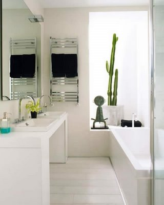 blanco-y-negro_Decorators Home 8