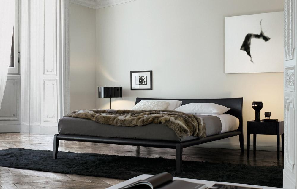 dormitorio-blanco-negro6