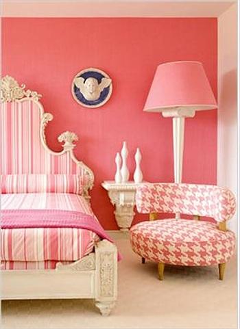 dormitorios-monocromaticos-rosa