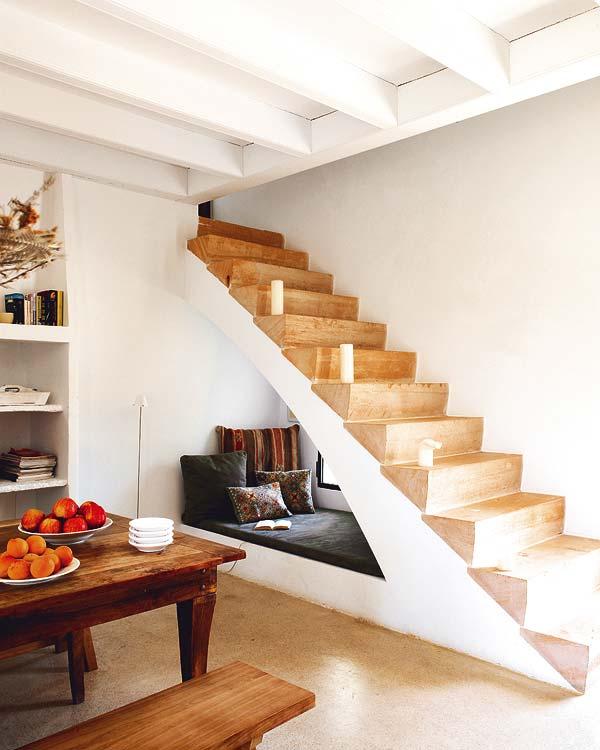 escalerass-barcelona13