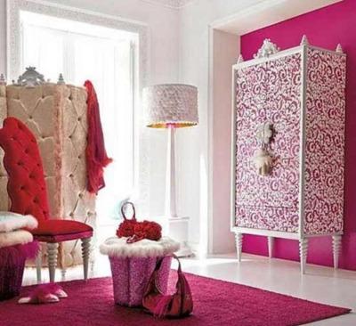 rosaembe-dekorasyon