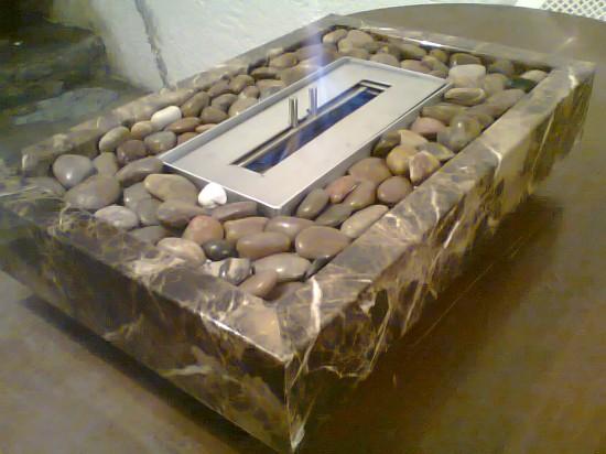 chimeneas-ecologicas-20120925035920
