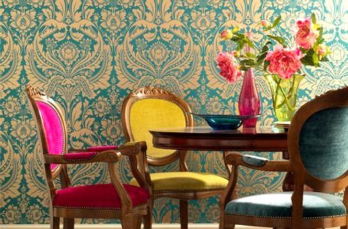 color-decoracion