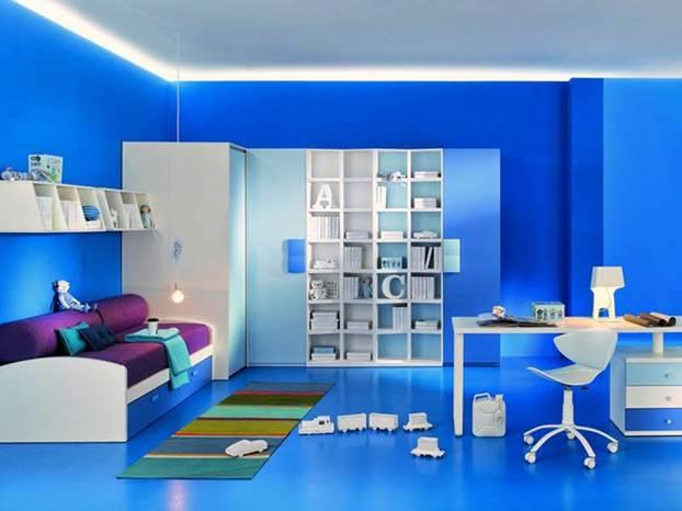 azulblu-622x466