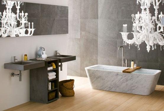 banos-minimalistas-elegantes1