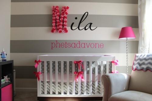 decoracion-bebe-gris-rosa