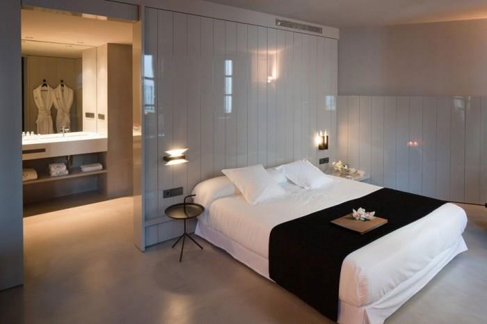 dormitorio_420196581382664_876542704_n