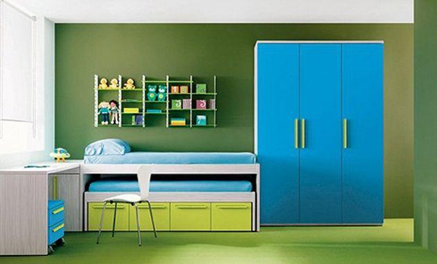 verde y azul 2