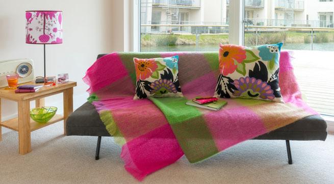 primaveraThrows-and-Cushions-at-iapetus