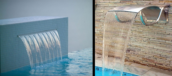 cascadas-para-piscinas