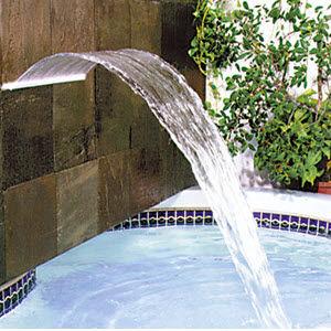 cascadaswasserfaelle-56964-2070571