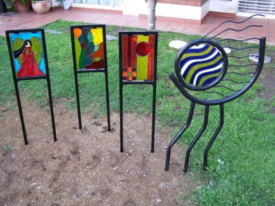jardin-exteriores-en-hierro-y-vidrios-importado_MLA-F-3292535339_102012