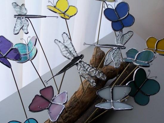 jardin-tutores-maceta-souvenirs-15-anos-5204-MLA4271630915_052013-F