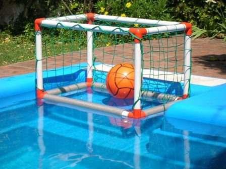 juegos-arco-flotante-para-pileta-juegos-ninos-natacion_MLA-O-3418054421_112012