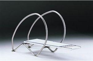 trampolines-para-piscinas-publicas-60814-15133631
