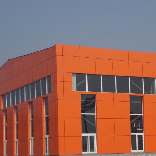Color-Prefabricated-Alu