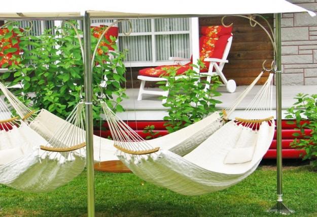 amache-di-design-per-giardino