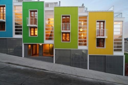 color1269475212-ly2-05-fachada-poniente-1024x680