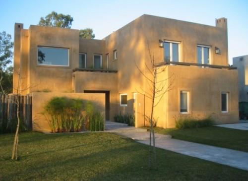 culuVer-fachadas-de-casas-modernas