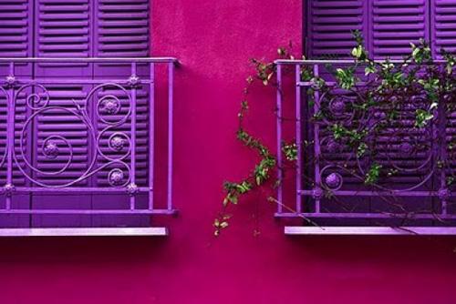 fachadas_coloridas1316464671
