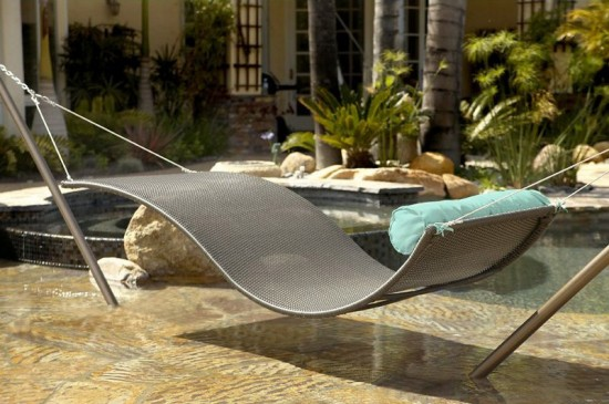 hamaca-urban-balance-wave-wicker