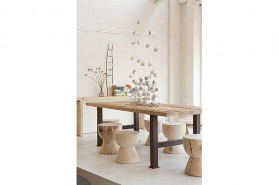 madera-metal-1813593w620