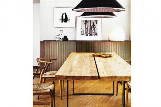 madera-metal-1813597w620