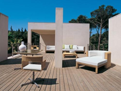 muebles de jardin 14