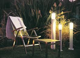 muebles de jardinages