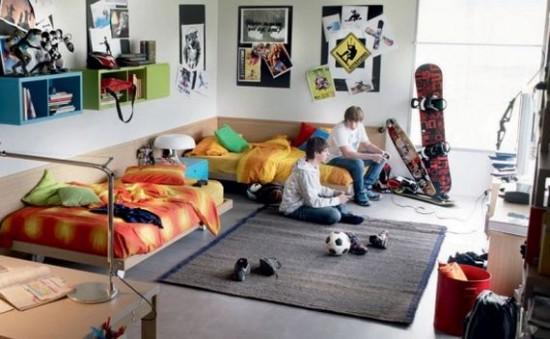 10-Diseños-Modernos-Dormitorios-Juveniles-Nueva-Línea-1