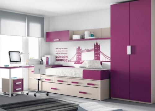 Dormitorios-Juveniles-Precios-069-KU2-022