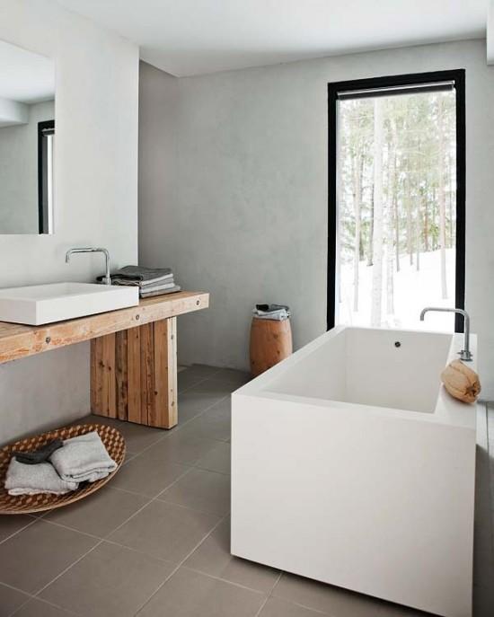 banootros-lavabos