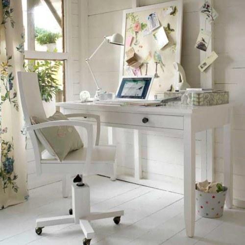 blanco-pequena-oficina-casa