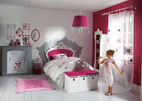 c_mo_decorar_y_arreglar_cuartos_para_ni_as_dormitorios_para_ni_as