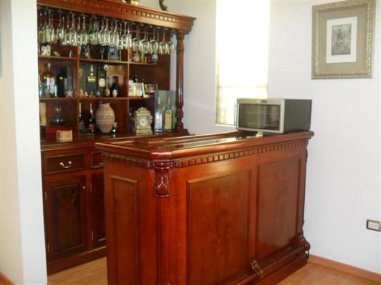 cantina--casa-sola-residencial-en-venta-en-residencial-san-patricio-plus-saltillo-1734