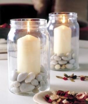 centros-de-mesa-con-velas