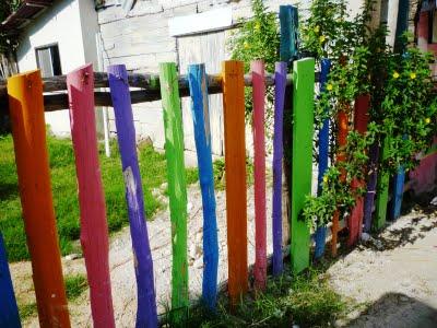 cercojardin-originales-4-tronquitos-multicolor-Jardinitis-16