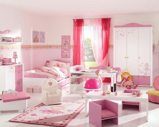dormitorios-estilo-princesa