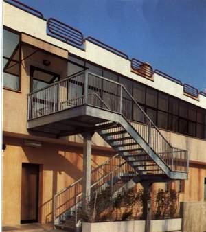 escalera5