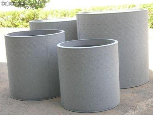 fachadass-de-4-piezas-jardin-harstone-monfrague-6176596z0
