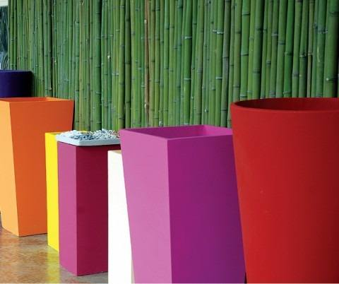 fachadass-pintadas-en-colores-parboles-canas-cubo-n50_MLA-O-3093103923_082012
