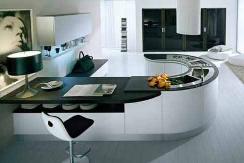 gabinetes-para-cocinas1