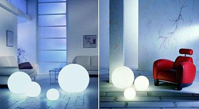 iluminacion-moderna
