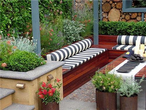 jardines interiores0728_d71b2b1b2d