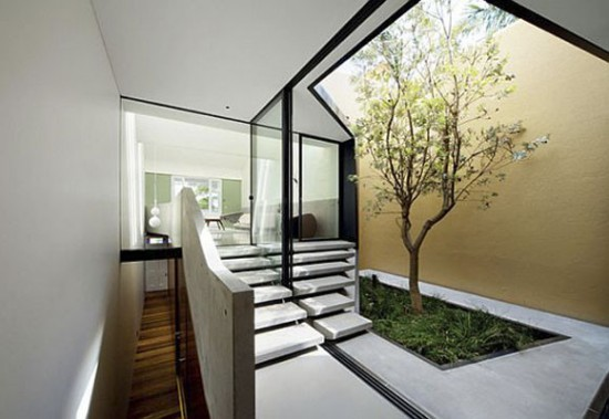 jardines interiores_2