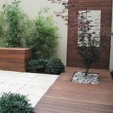 jardines interioresmages