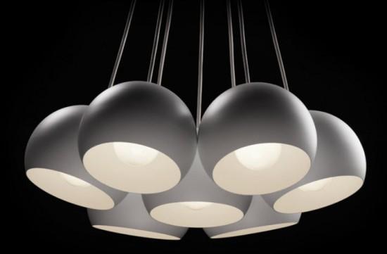 lamparas-techo-modernas-54240-3844855