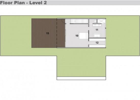 modern_huis_1c-800x572