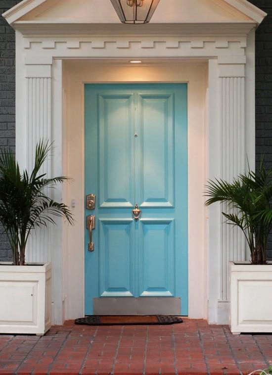 puerta02